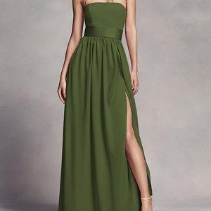 Bridesmaid dress/formal dress